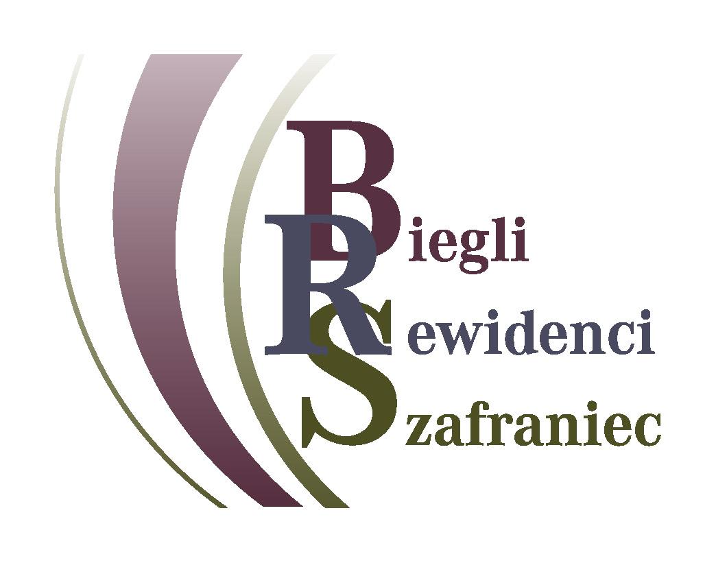 Biegli Rewidenci Szafraniec Sp. z o.o.